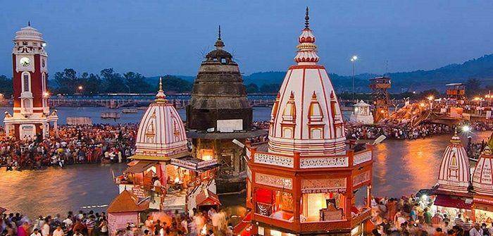 Haridwar-1