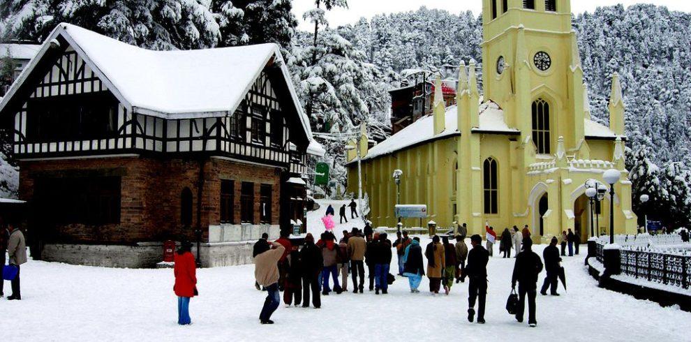 Shimla-3